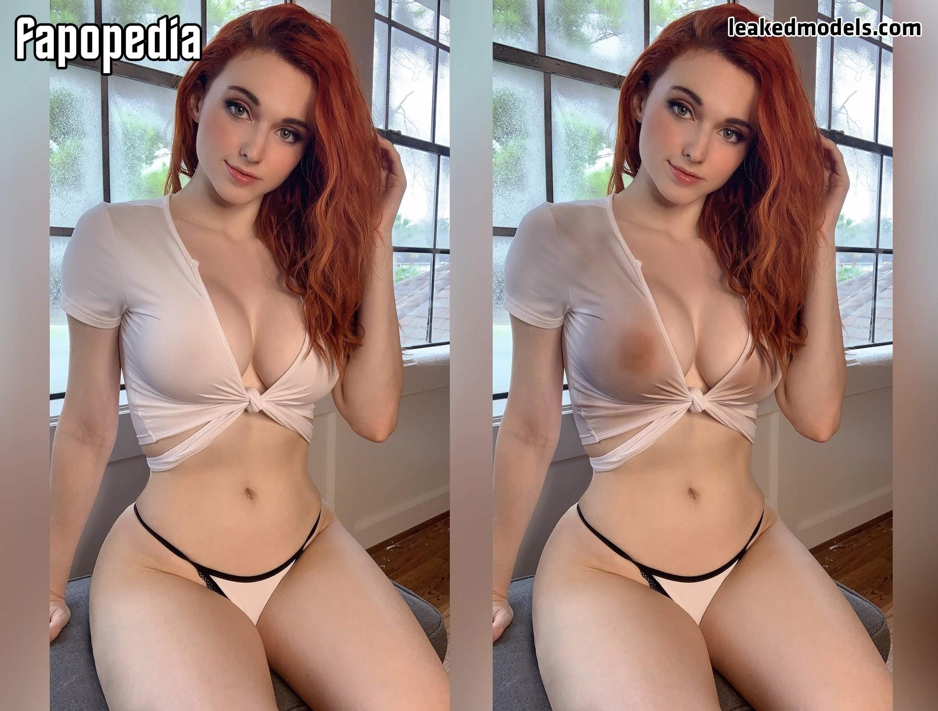 Kaitlyn Siragusa Nude