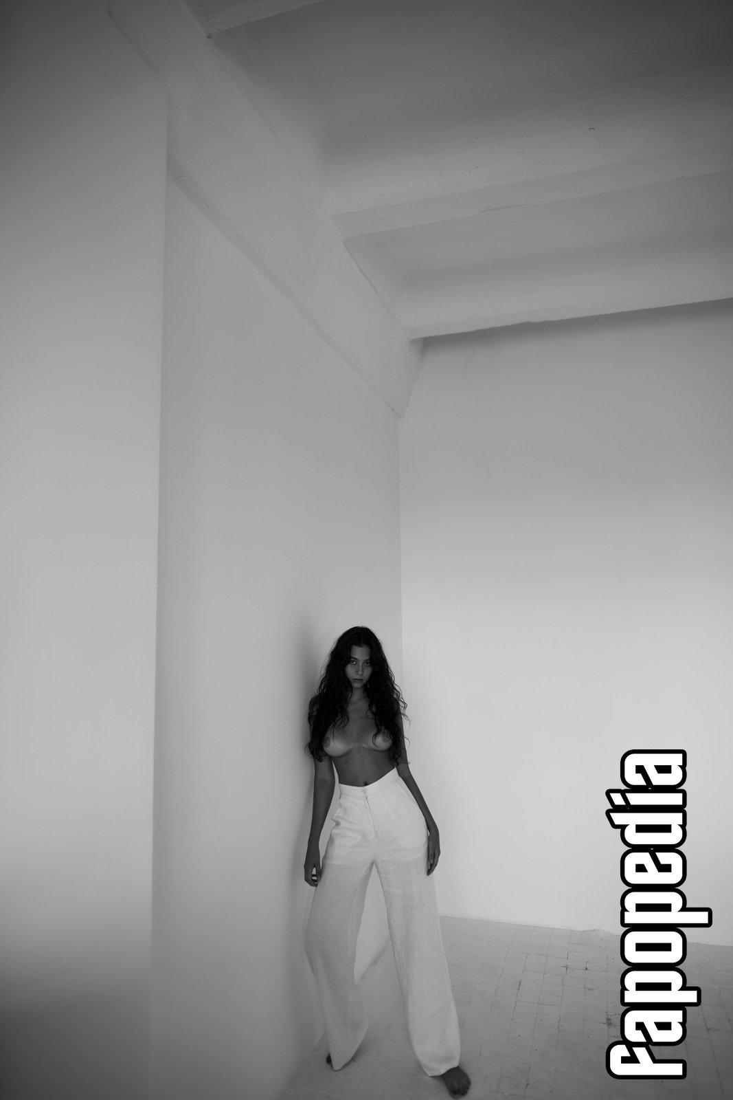 Karina Nude Leaks