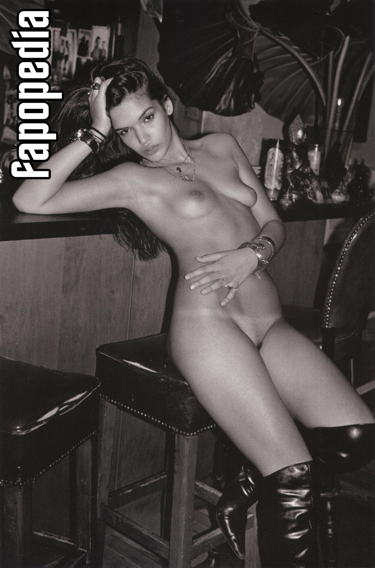 Kat Fonseca Nude Leaks