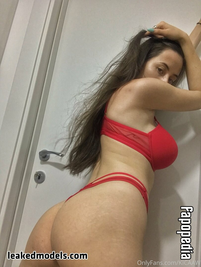 Katarina Iz Kragujevca Nude Leaks