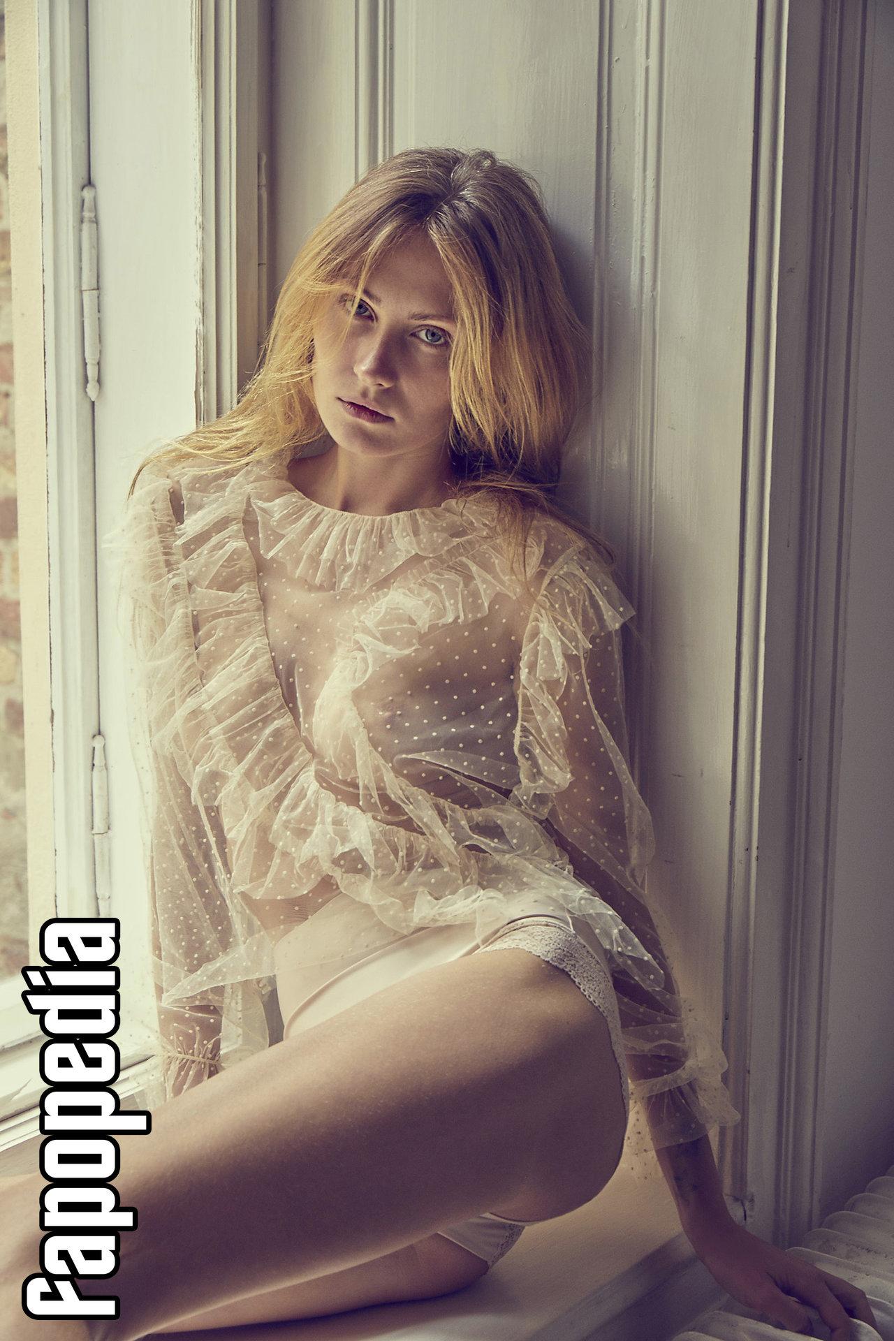 Kate D Nude Leaks