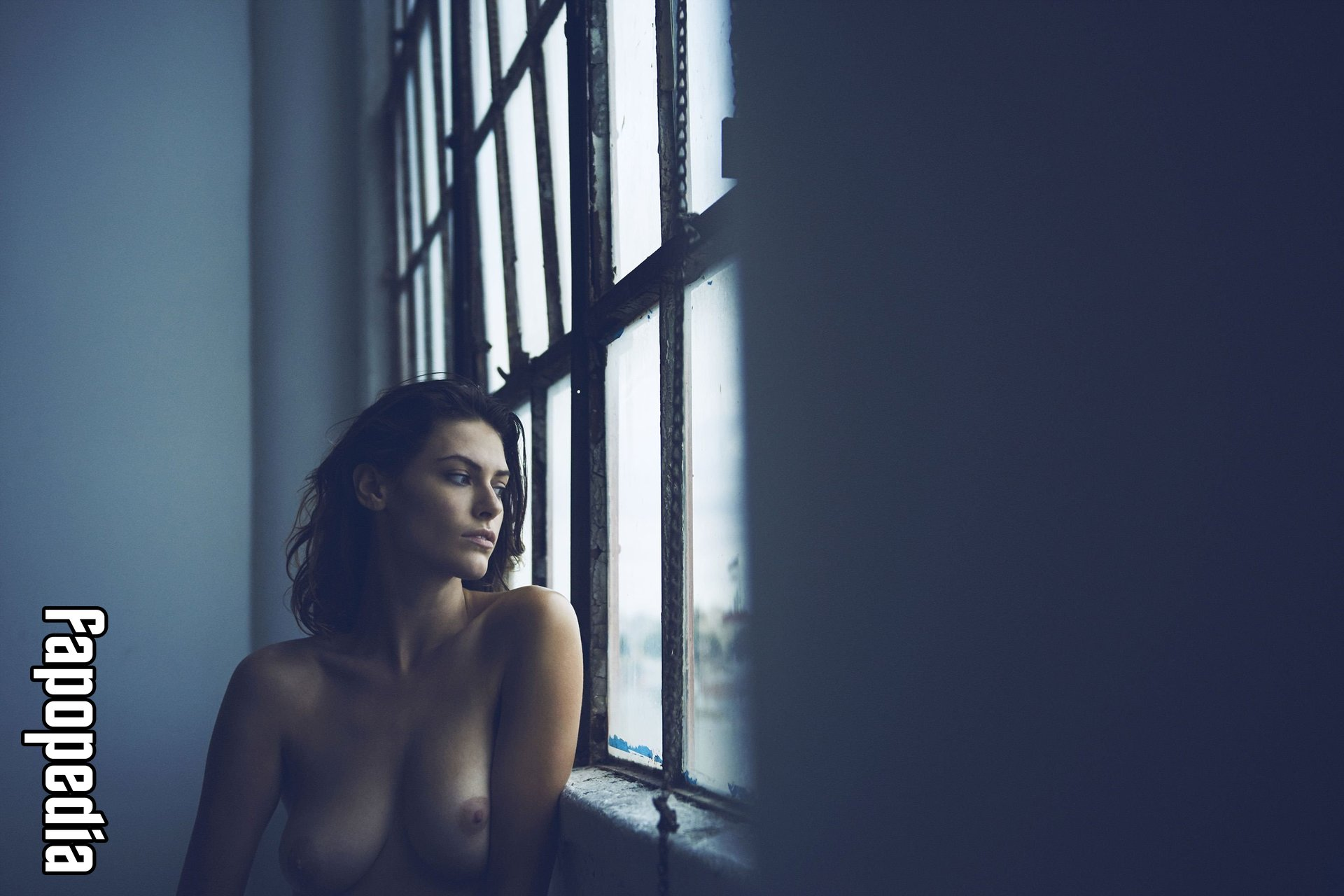 Kate Herman Nude Leaks