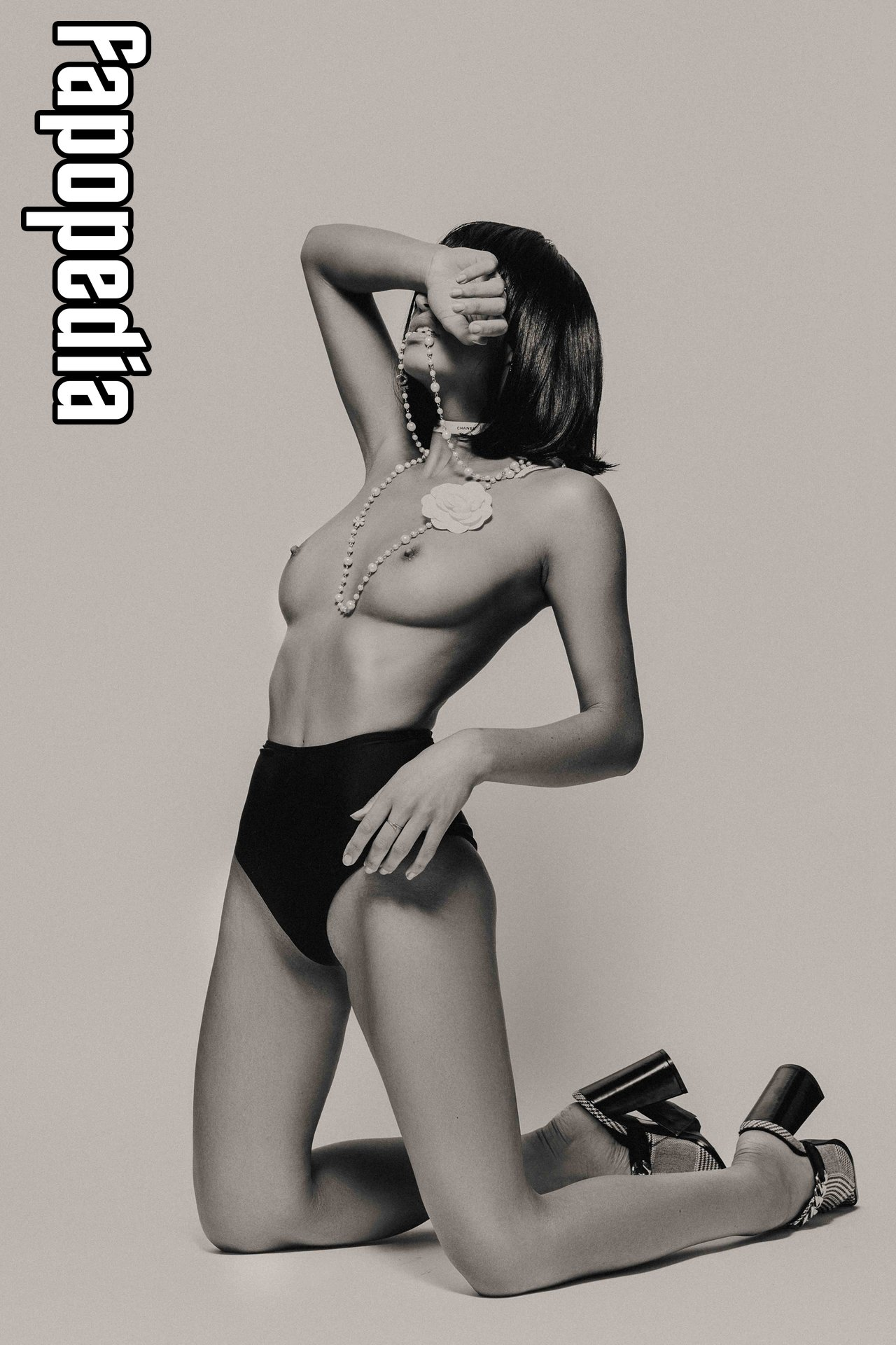 Katya Williges Nude Leaks