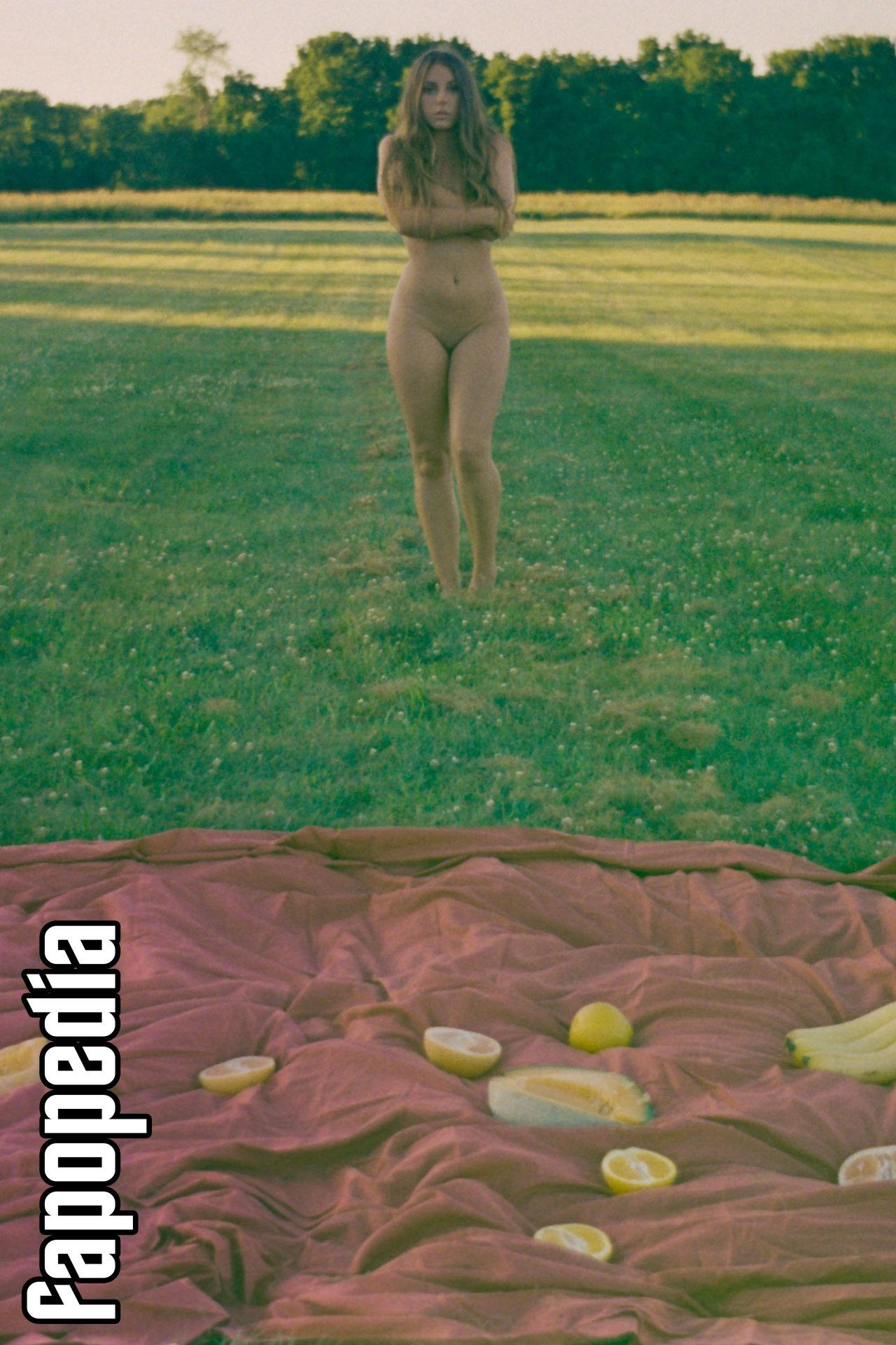 Kayla Pierce Nude Leaks