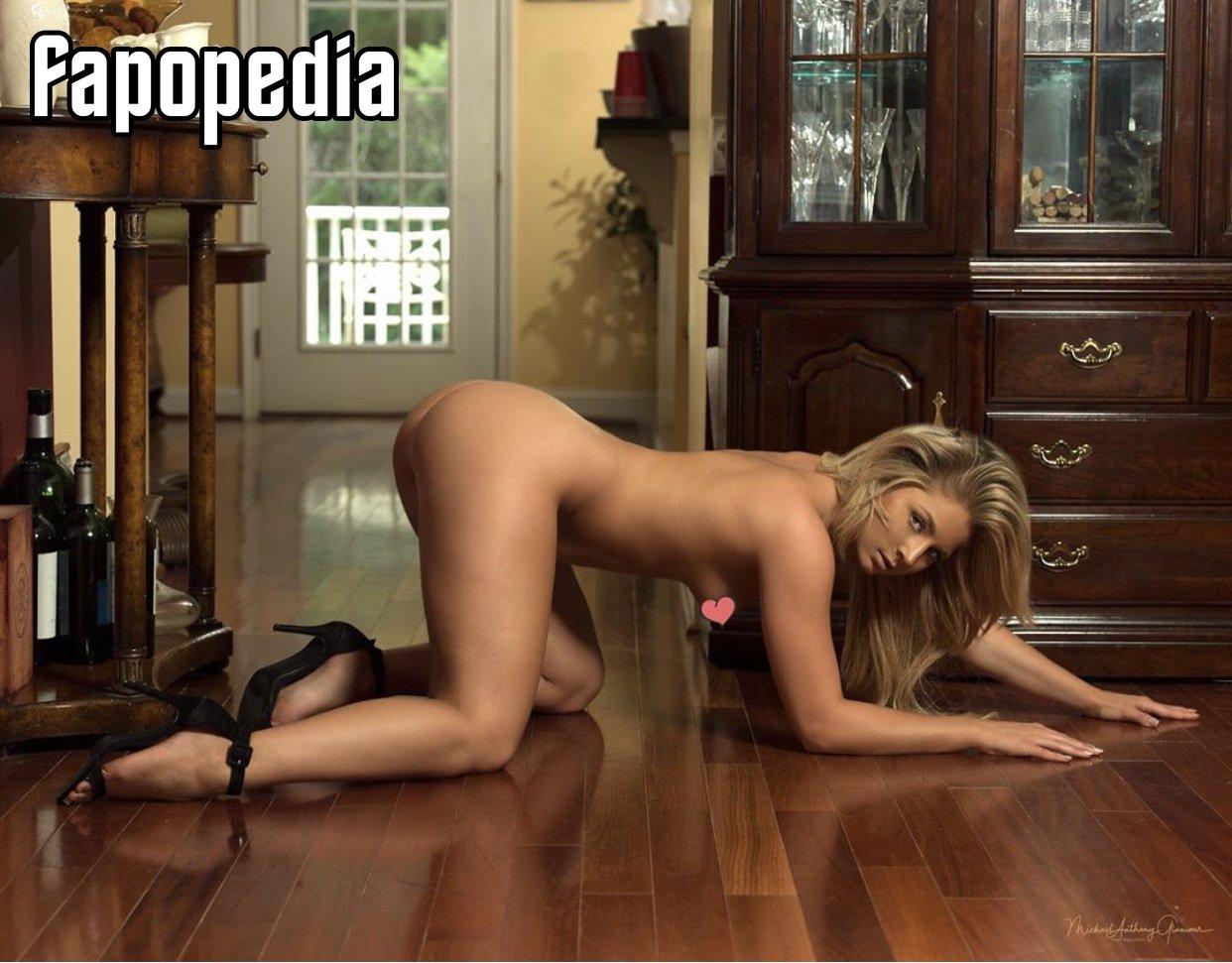 Kenn.eeee Kennie Leigh  Nude Leaks