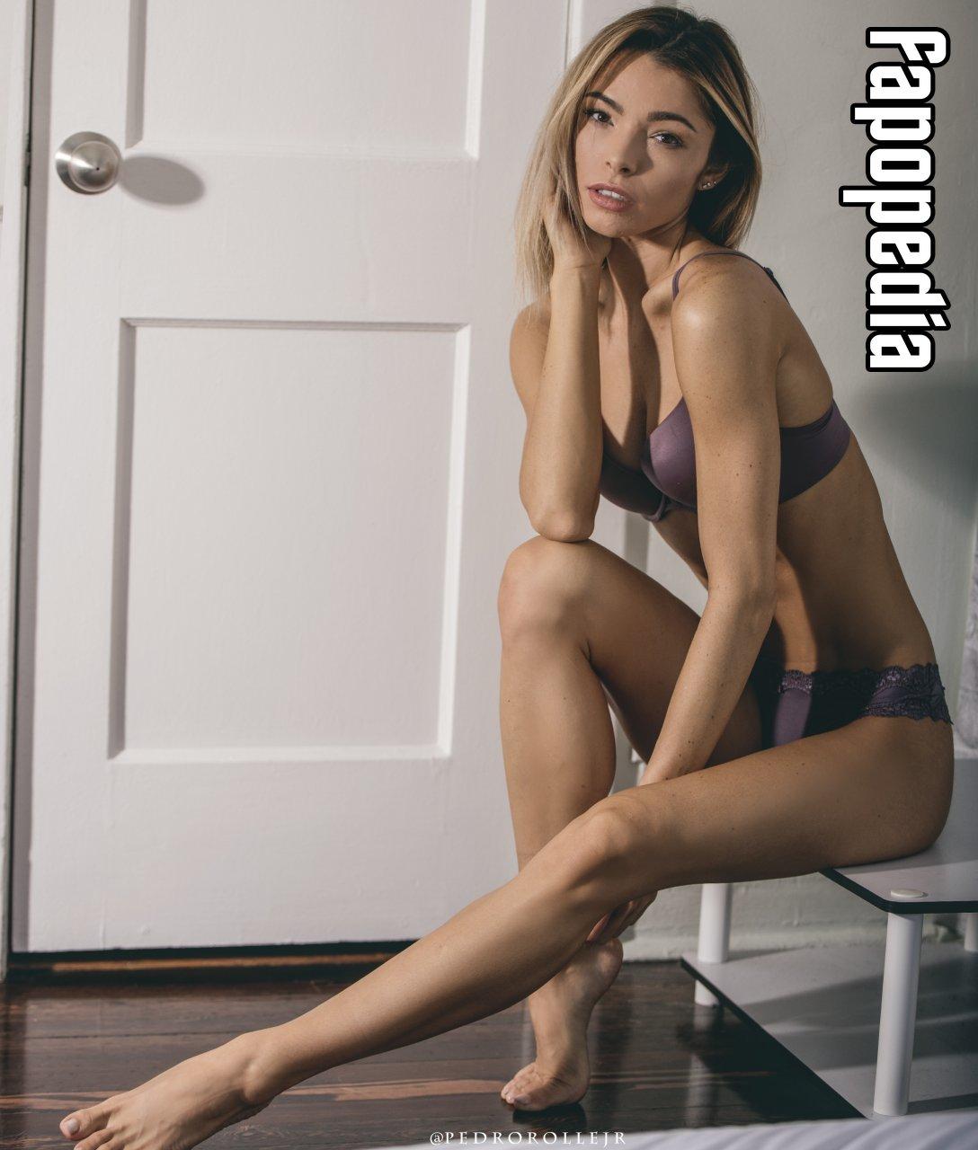 Krisondra Skittlesmcnuggs Krisondra Daigenault The Krisondra  Nude OnlyFans Leaks