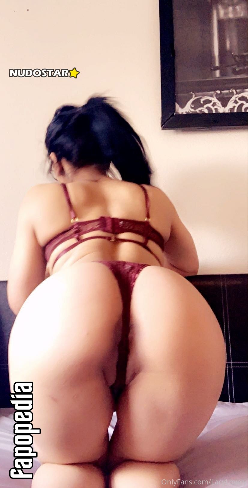 Lacylovely Nude OnlyFans Leaks