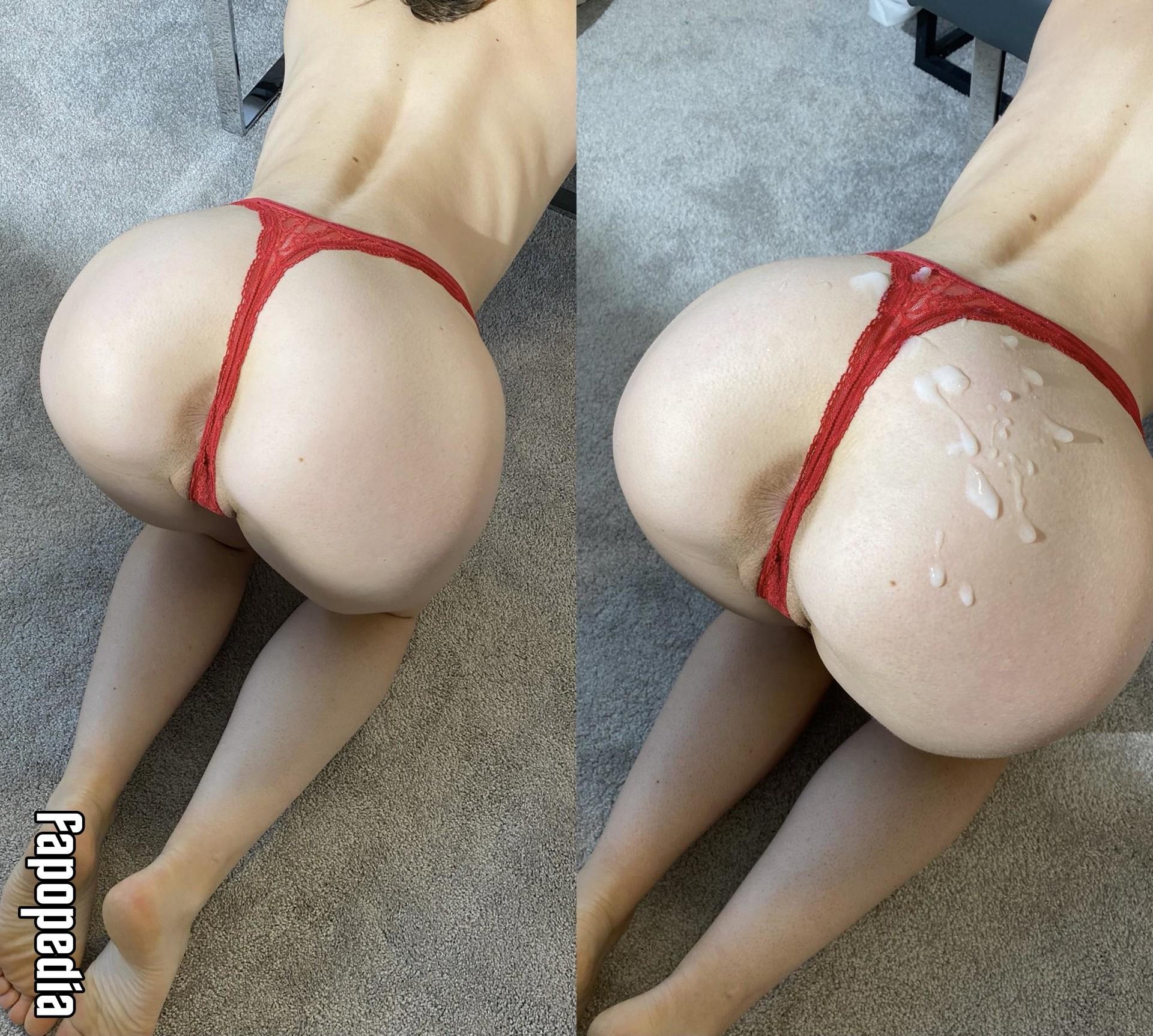 Ladyymayyy Nude Leaks