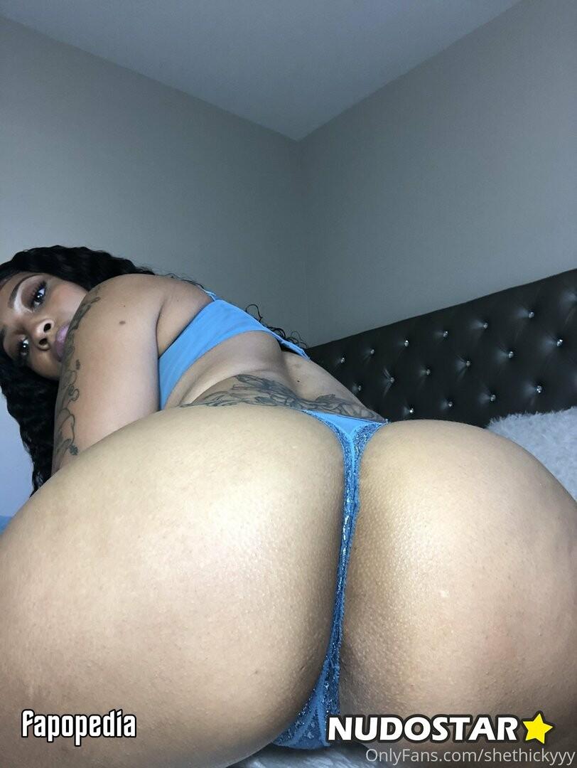 LaLa Money Nude OnlyFans Leaks