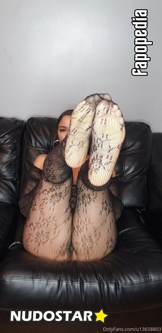 LexForYou Nude Leaks