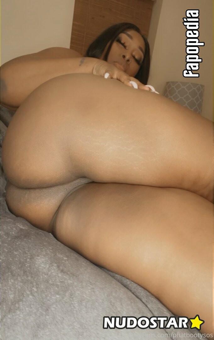Lickdachocolate Nude OnlyFans Leaks