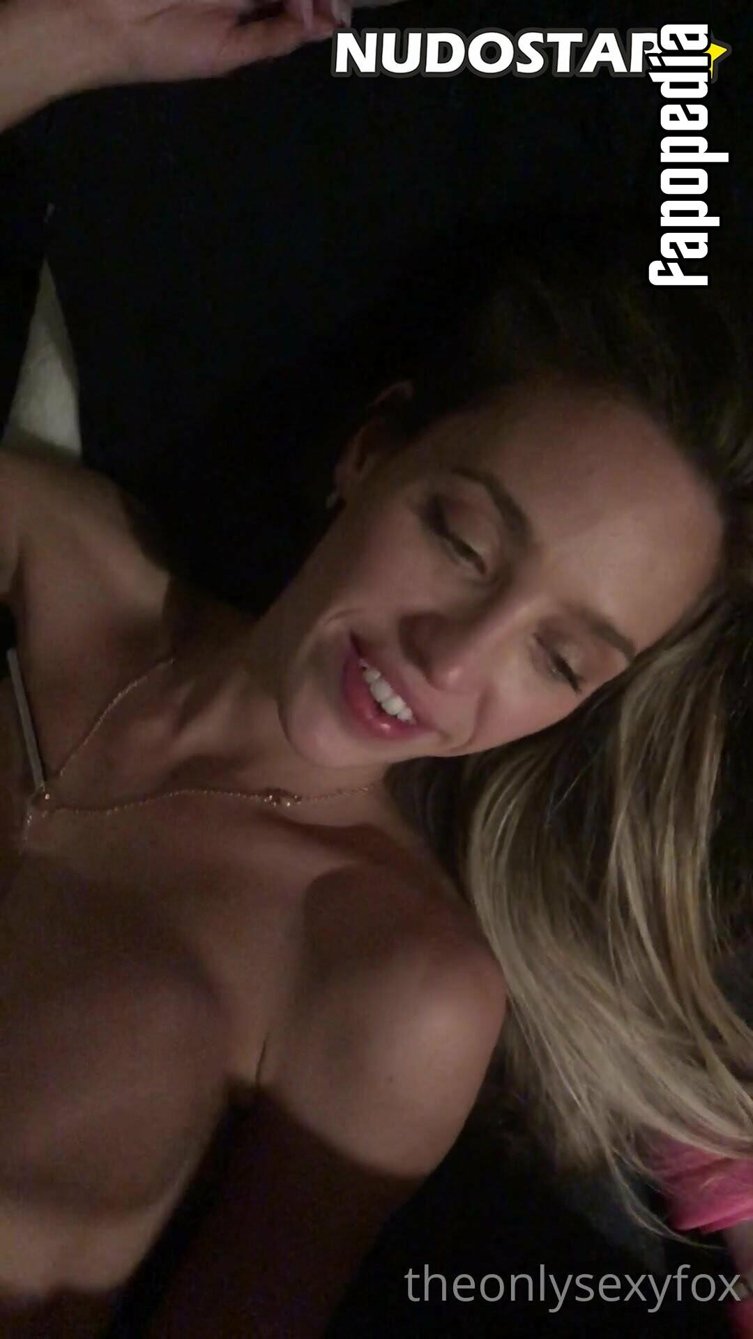 LilAngieRose Nude OnlyFans Leaks