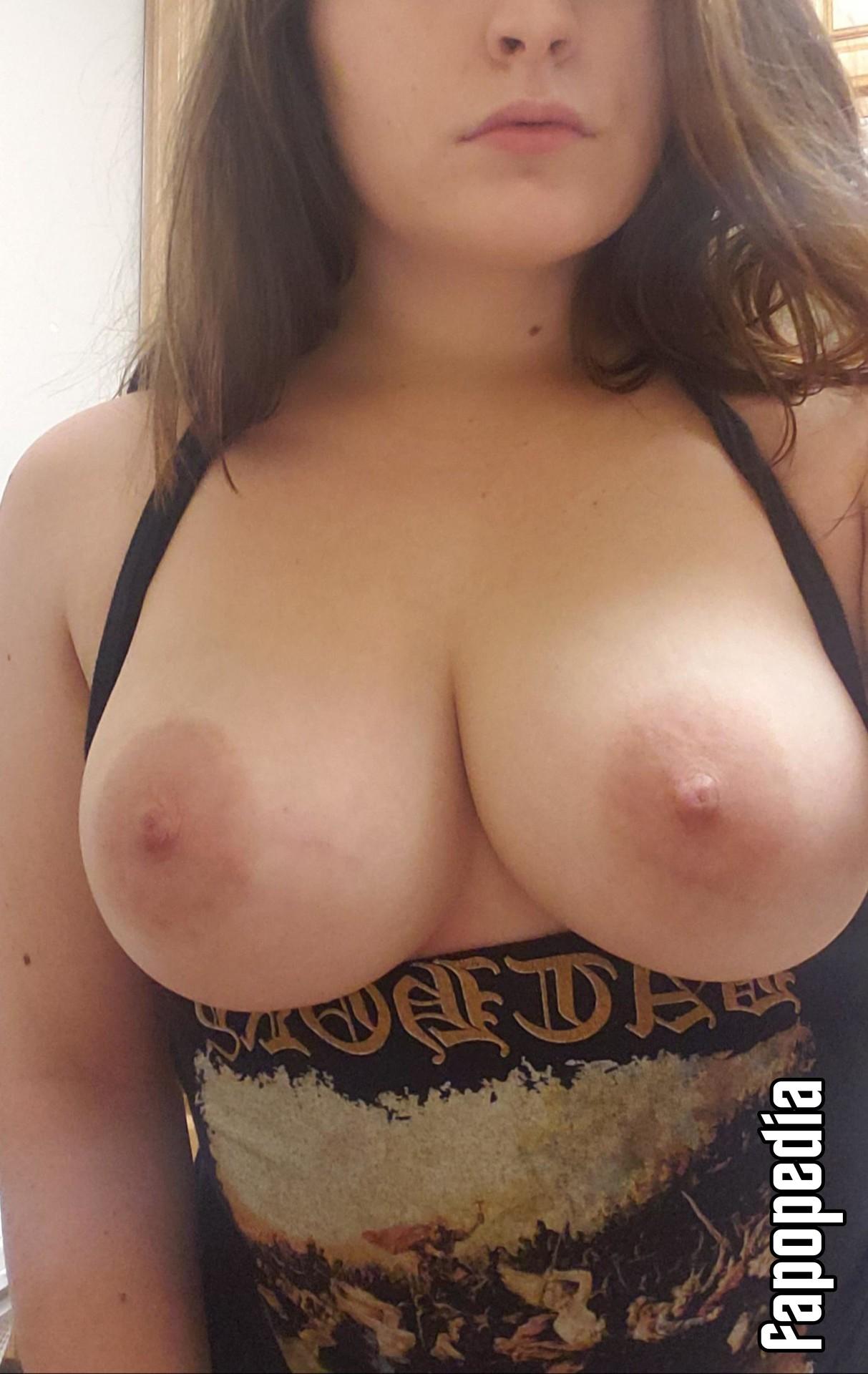 Lilmissfits420 Nude Leaks