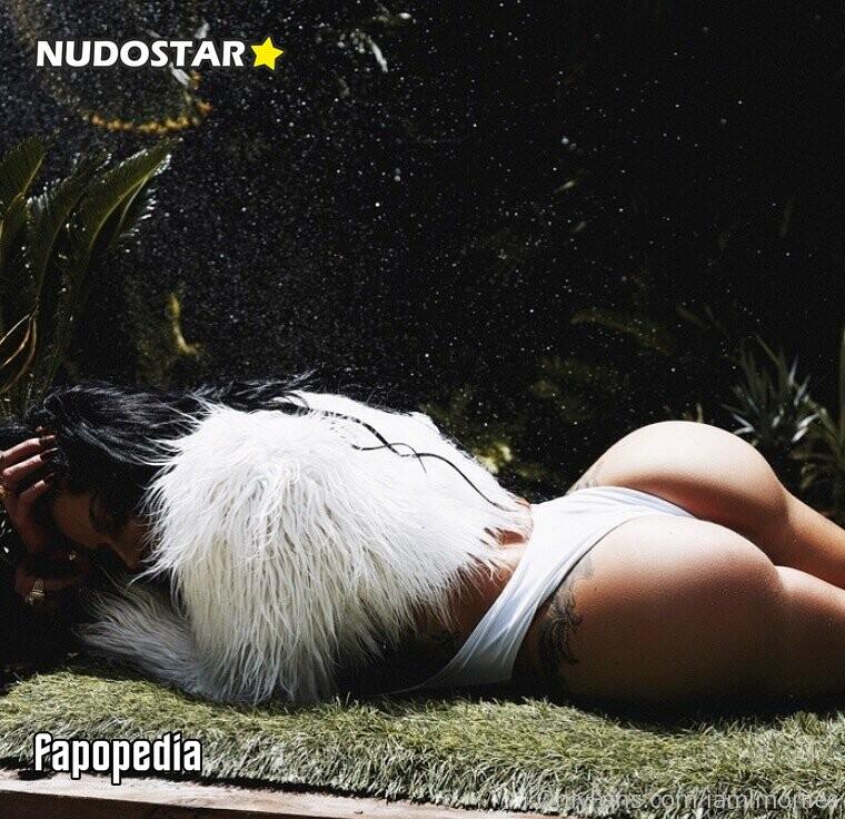 Lindi Nunziato Nude OnlyFans Leaks