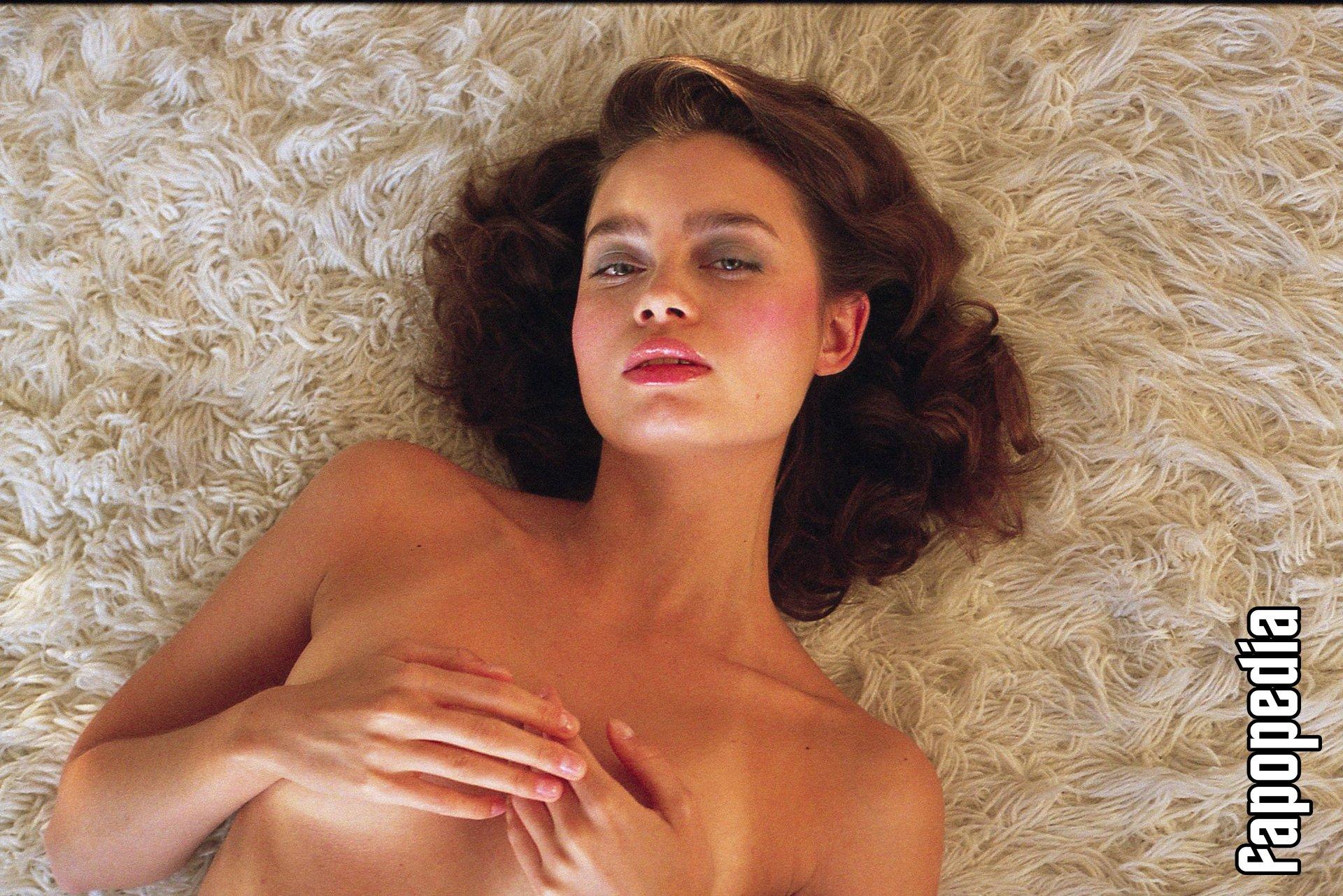 Lisa Yakovina Nude Leaks