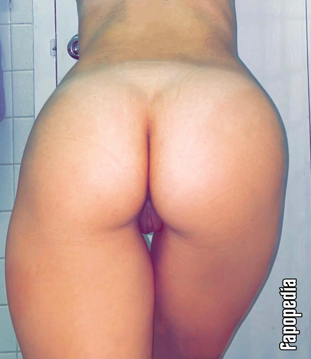 Littlemiss_olive Nude Leaks
