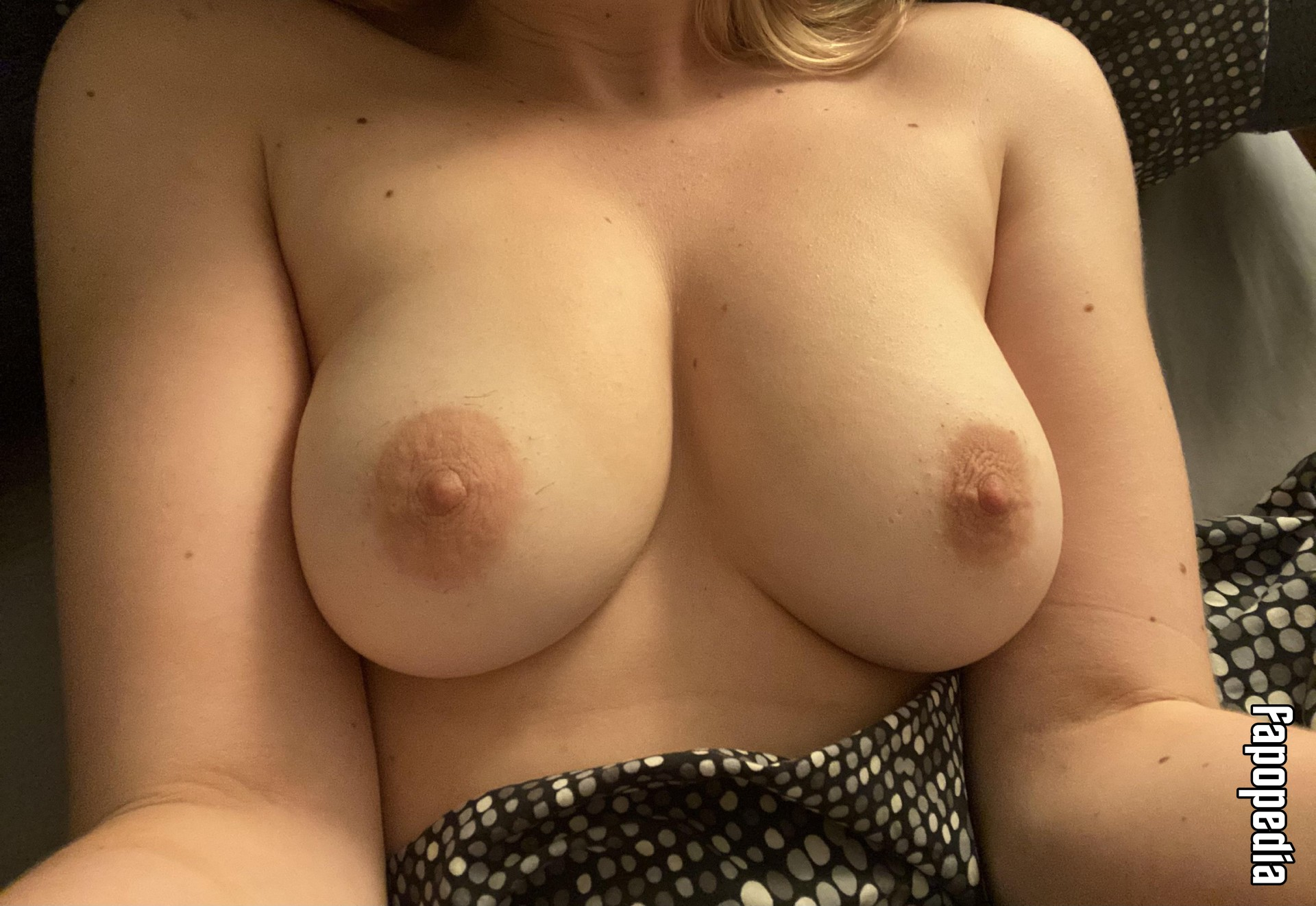 Liz_edwards99 Nude Leaks