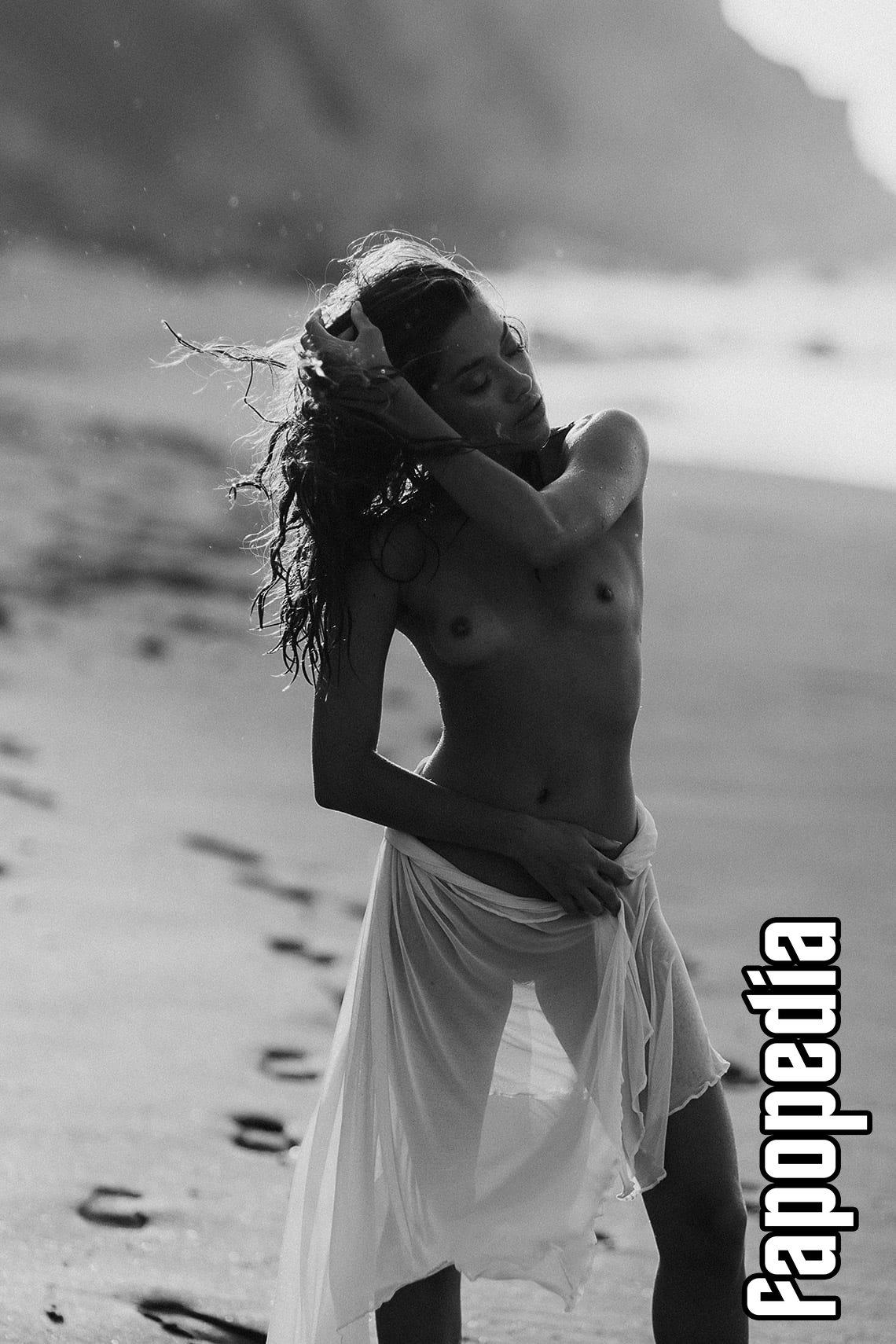 Lucero Gomez Nude Leaks