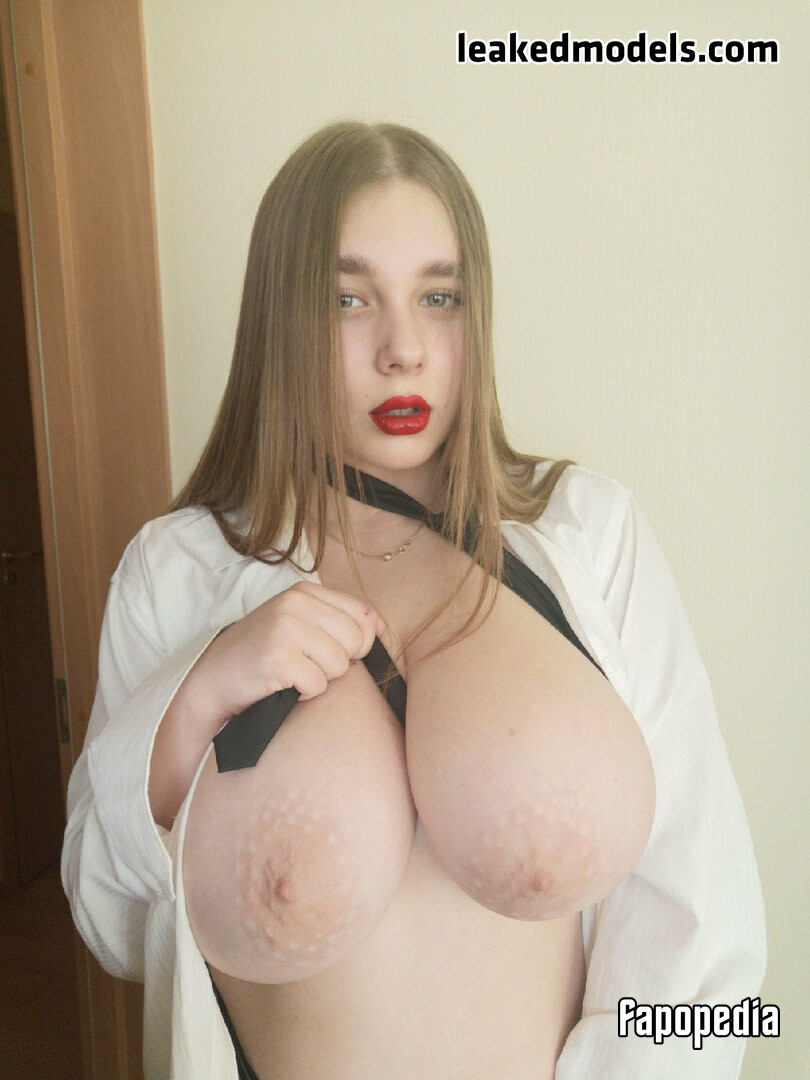 Lucy Laistner Nude OnlyFans Leaks