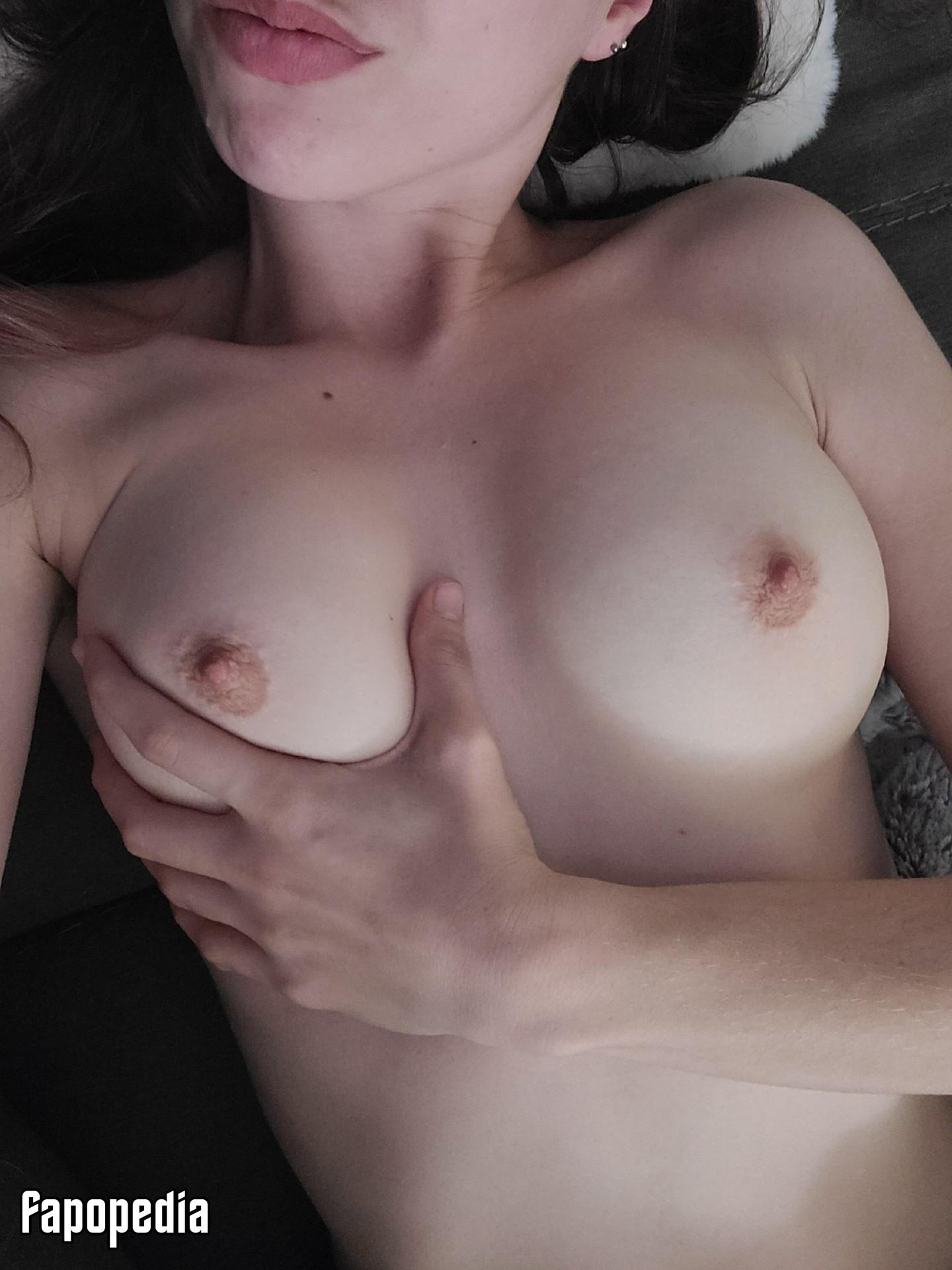 Madame Nude Leaks
