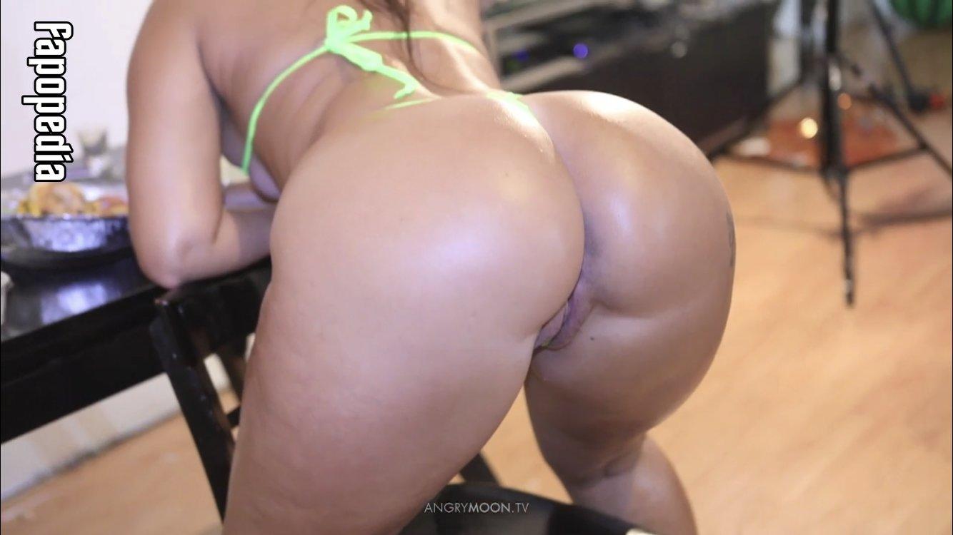 Maria Gijeli Nude OnlyFans Leaks