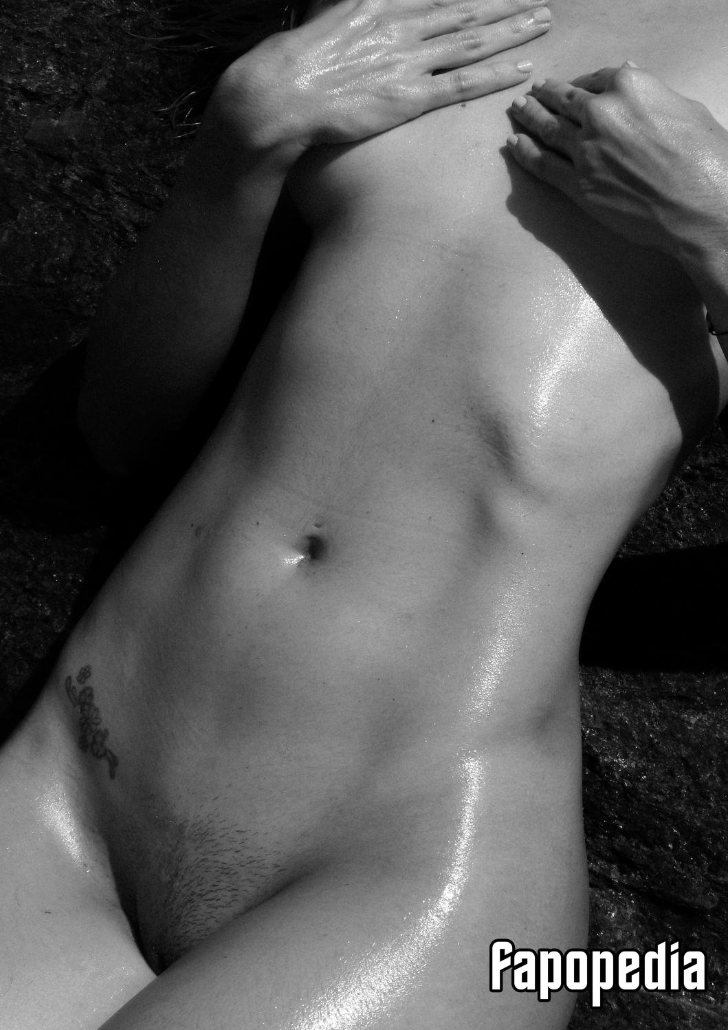 Maria Helena Ruiz Nude Leaks