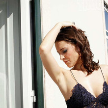 Marie Bx Nude - NudeSocialGirls.com