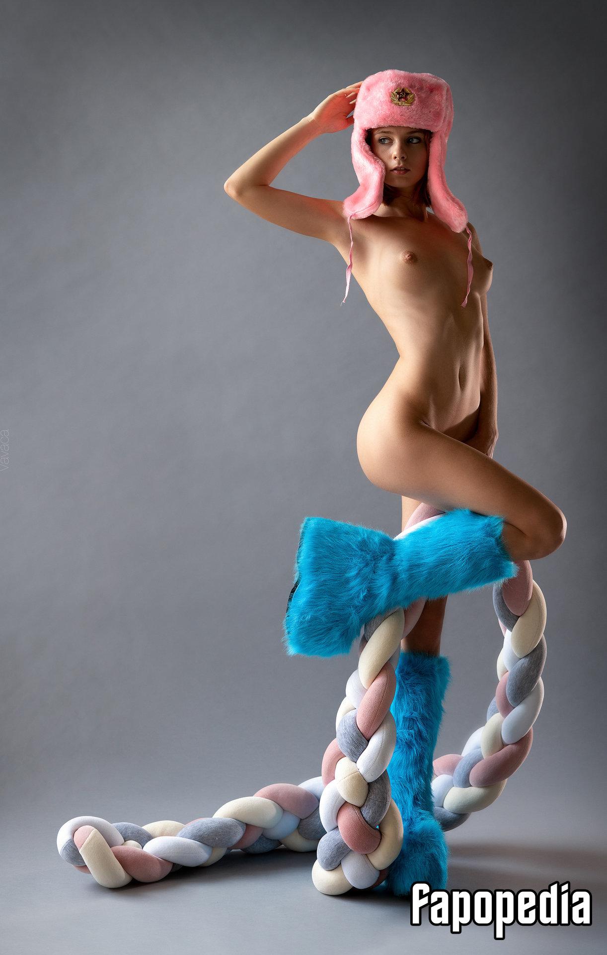 Littbarski nackt Michelle  Pierre littbarski