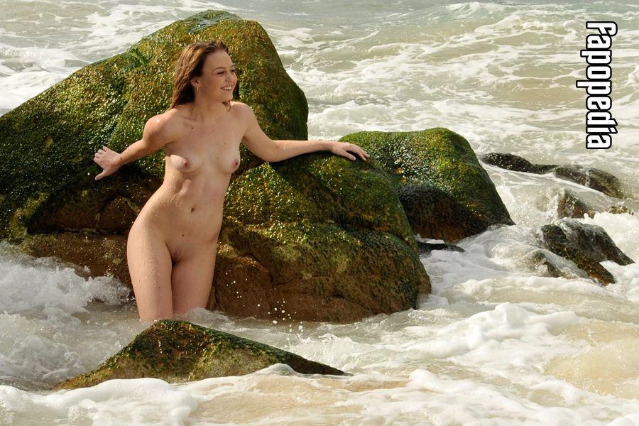MaryMakingIt Nude Patreon Leaks