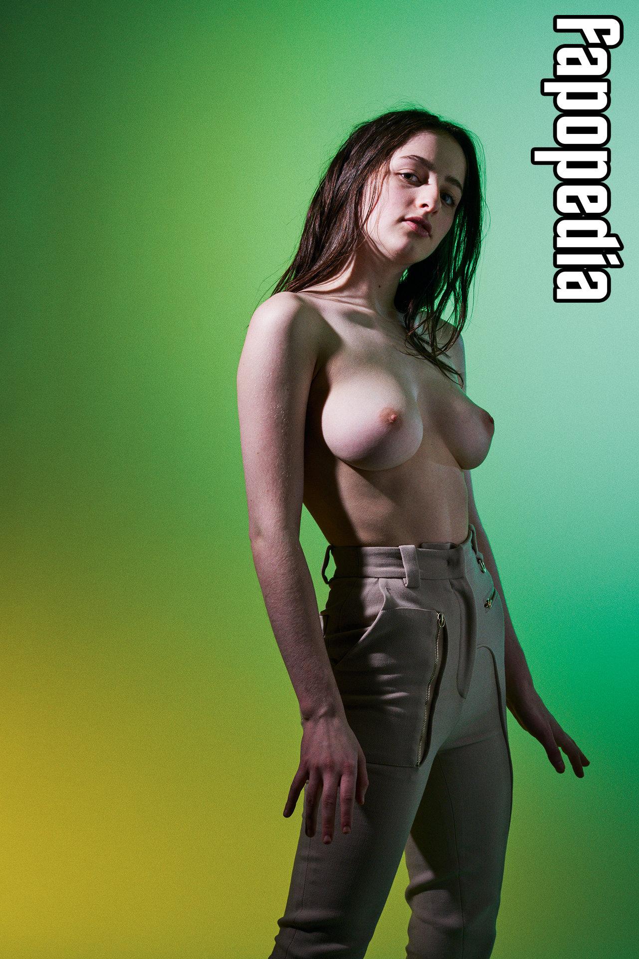 Masculin Feminin Nude Leaks