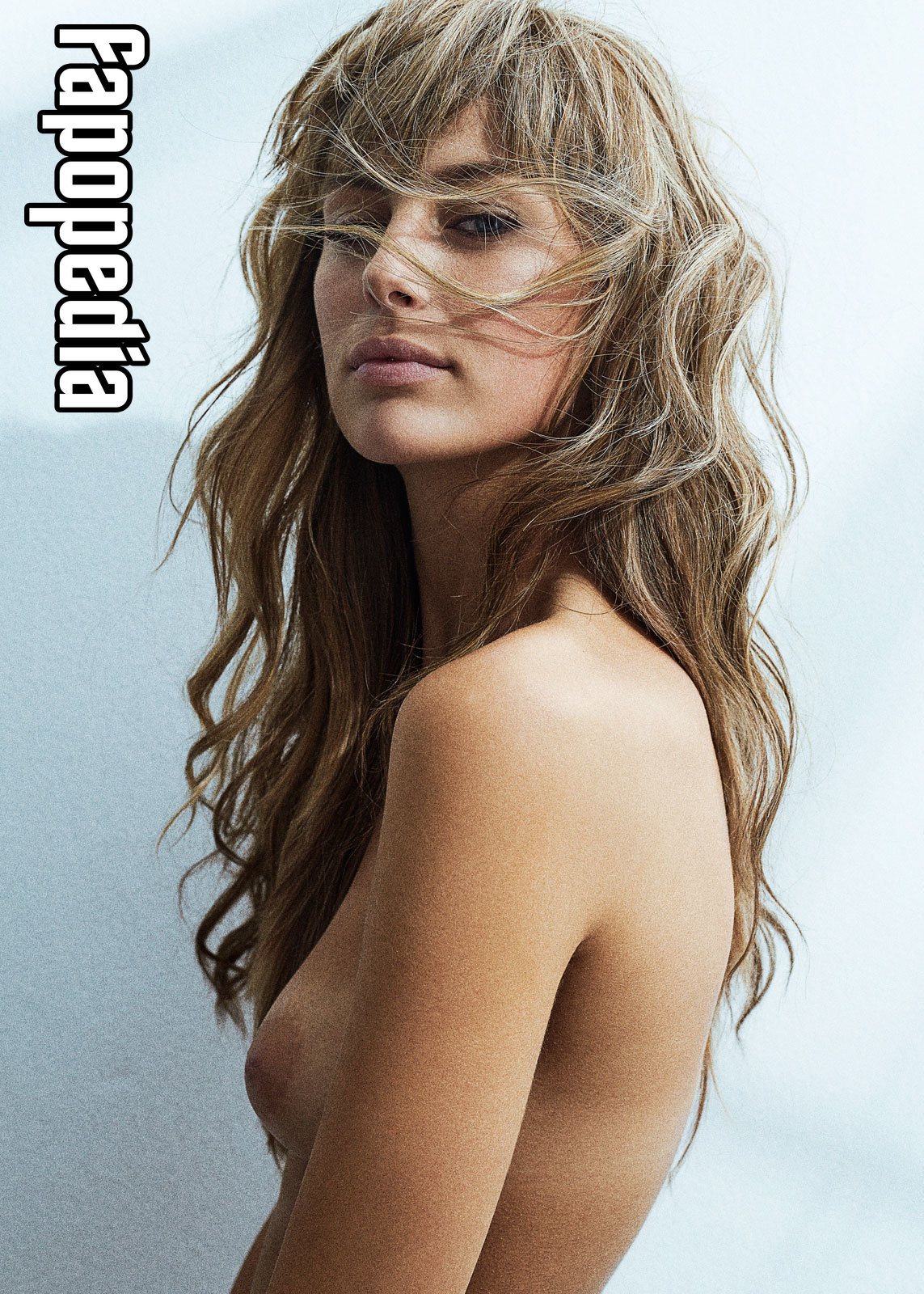 Mathilde Gehler Nude Leaks