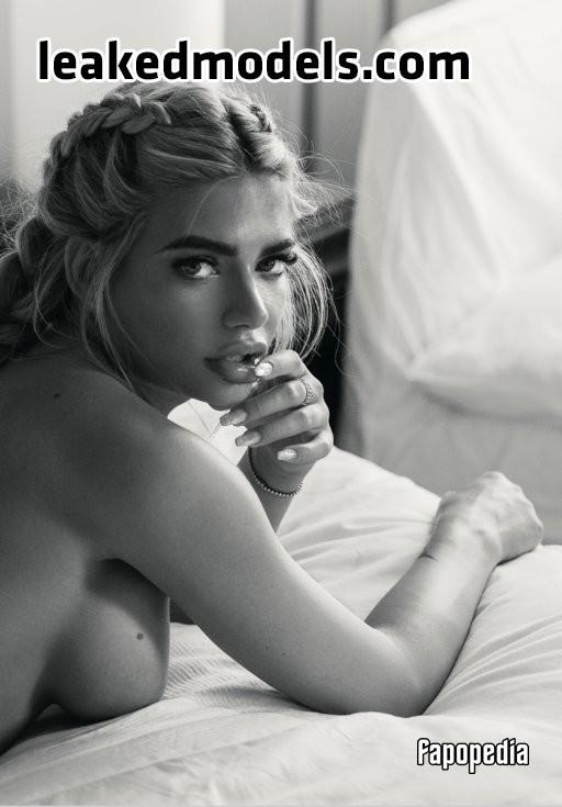 Meganbartonhanson Nude OnlyFans Leaks