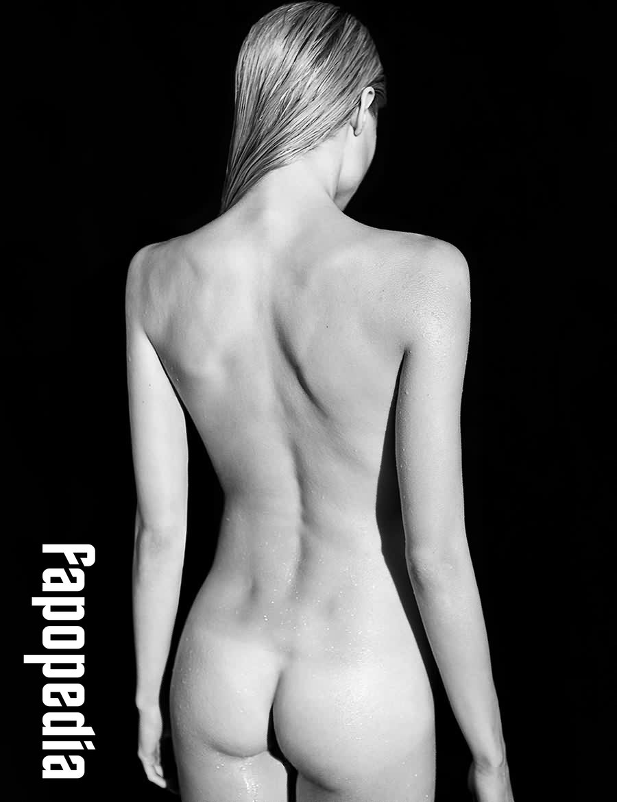 Melinda Rader Nude Leaks