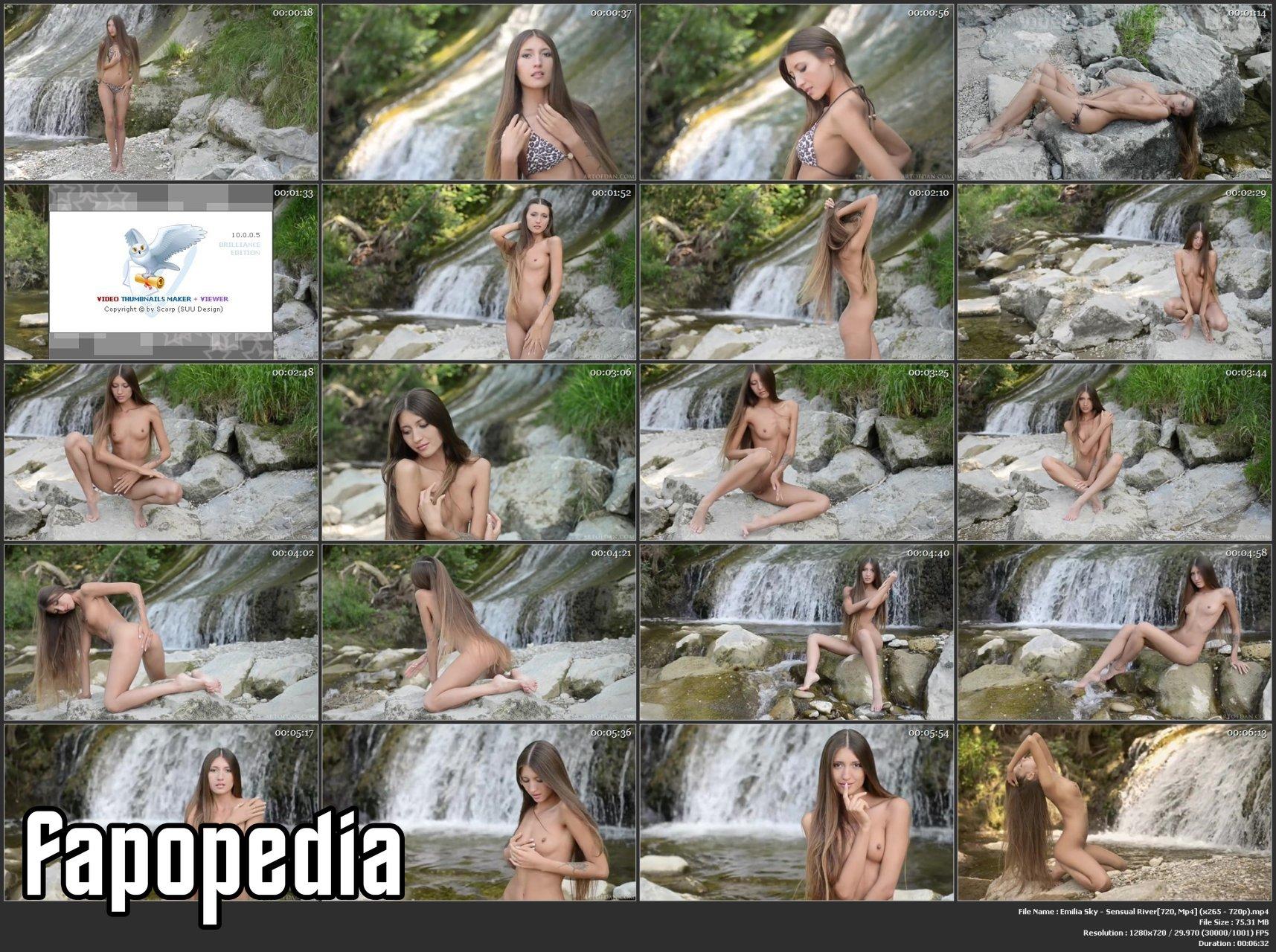 Miscellaneous Girls Nude Leaks