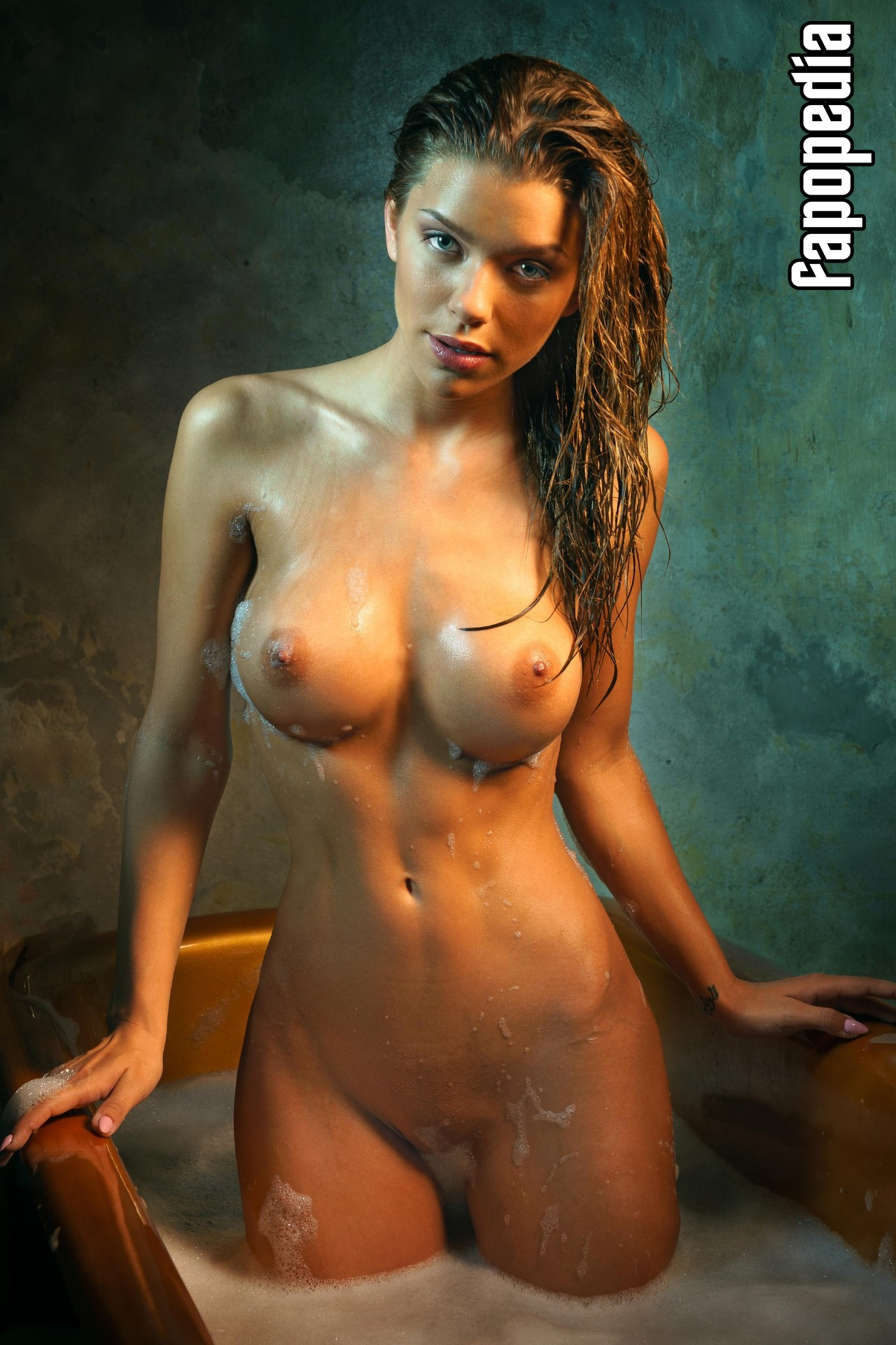 Moonlight_loves_me Nude Leaks