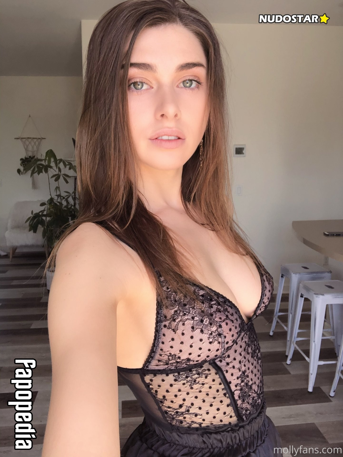 More Molly Nude OnlyFans Leaks