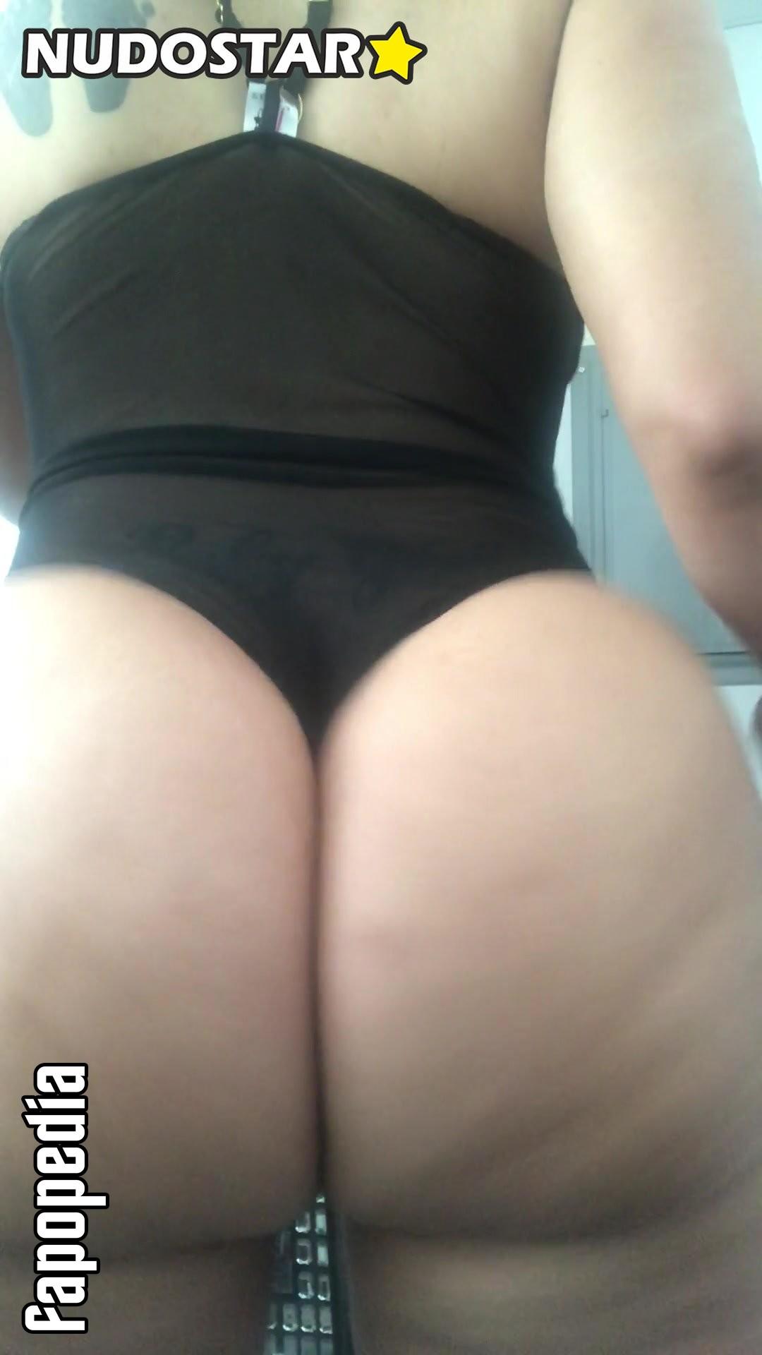 Ms Raven Nude OnlyFans Leaks