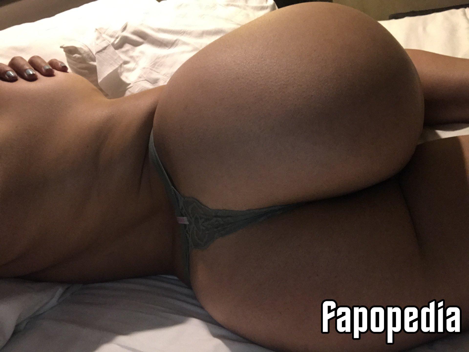 Msdesirae_xo Nude OnlyFans Leaks