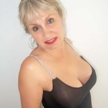 Hollilovely Nude OnlyFans Leaks 2021 - Fapopedia