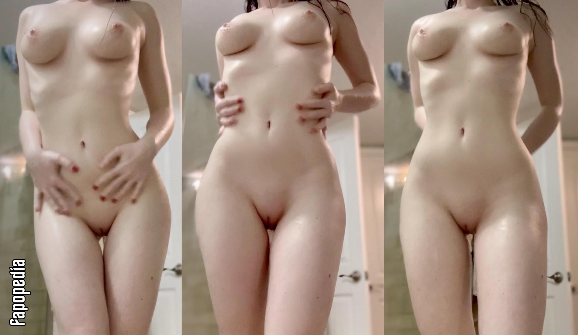 nackt Jared Petra Porn Videos