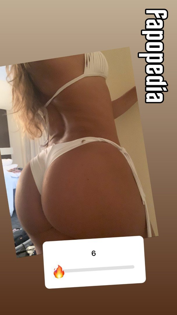 Nude nass Nastya Nass