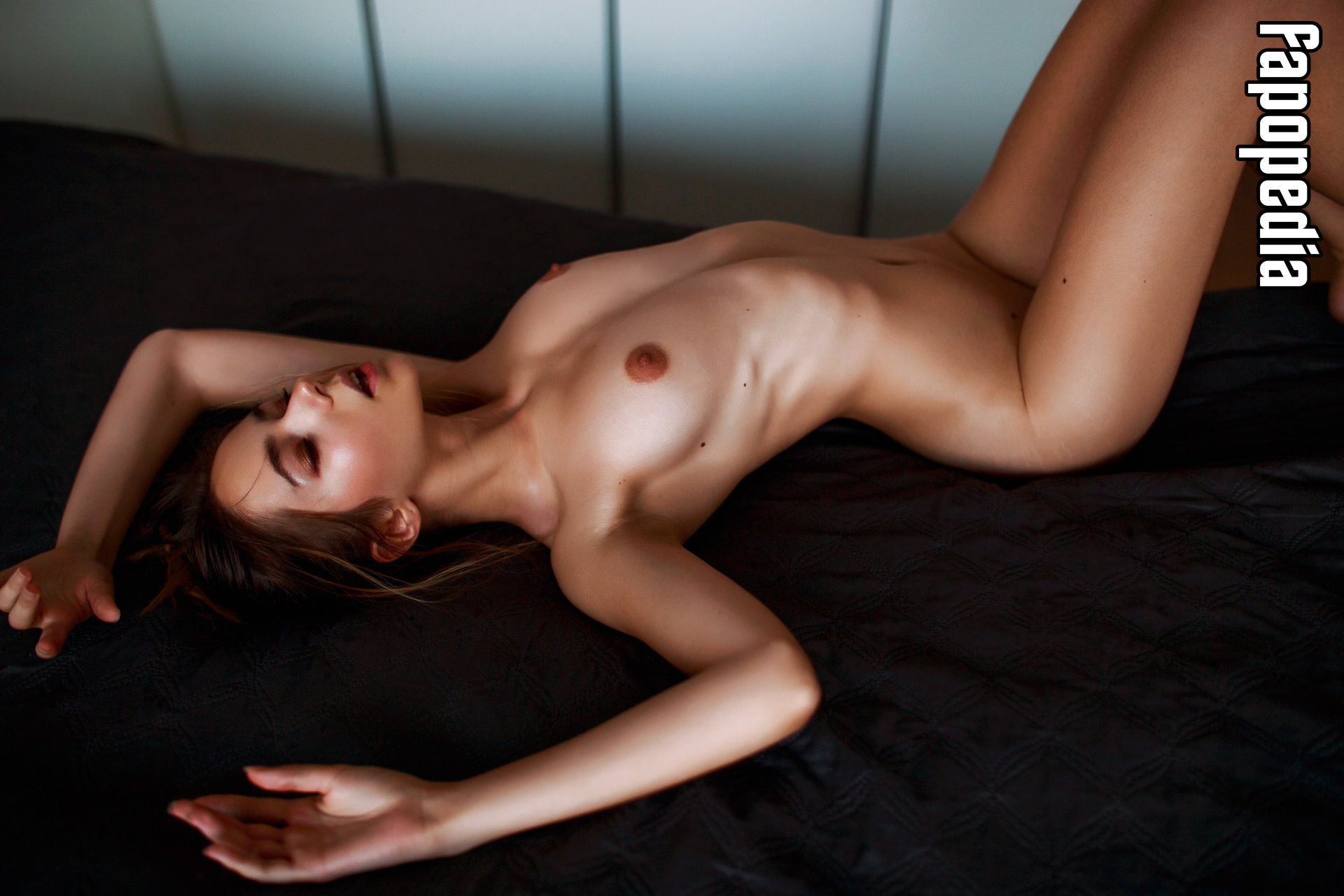 Nackt Natalia Muchova  Leaked Onlyfans,