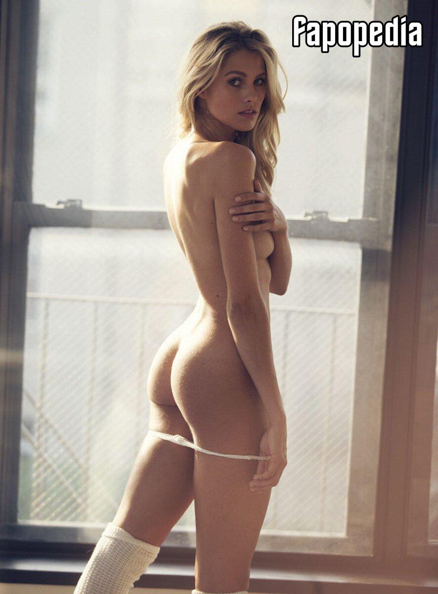 Natalie Jayne Roser Nude Leaks