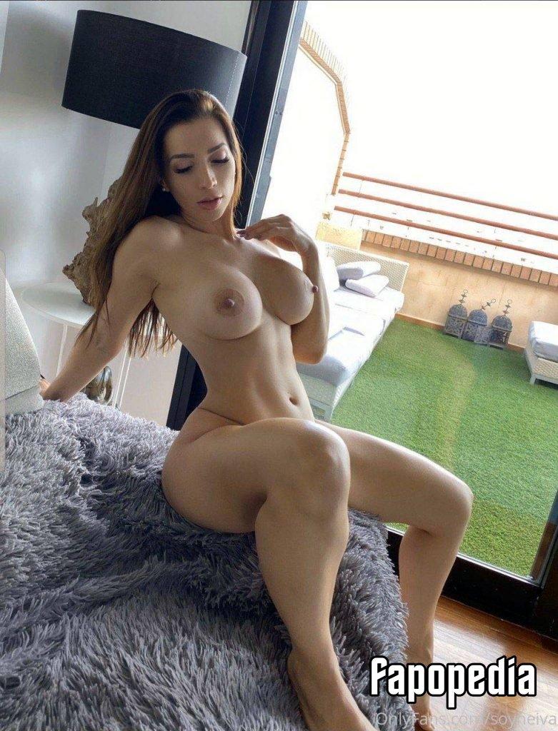 Puls  nackt Stephanie Stephanie Seymour