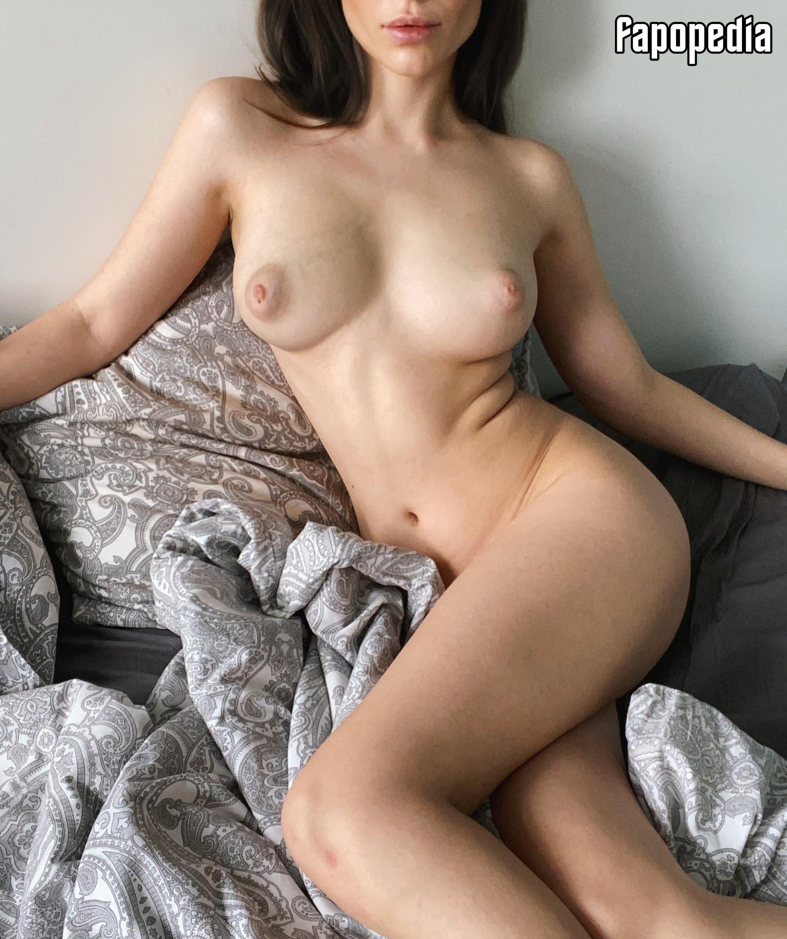 Nevami19 Nude Leaks
