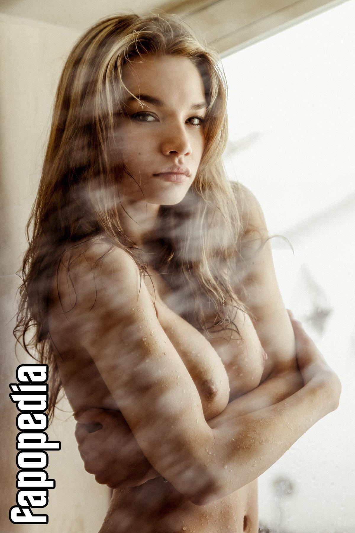 Nici Roxx Nude Leaks