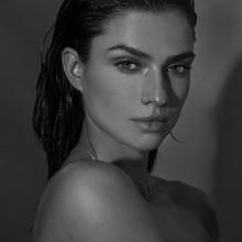 Nicole Harrison Nude Leaks 2021 - Fapopedia