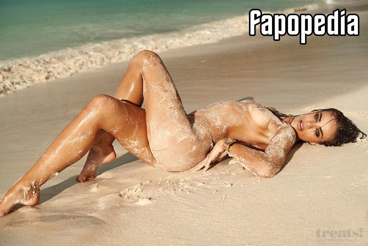 Nicole Meyer Nude Leaks