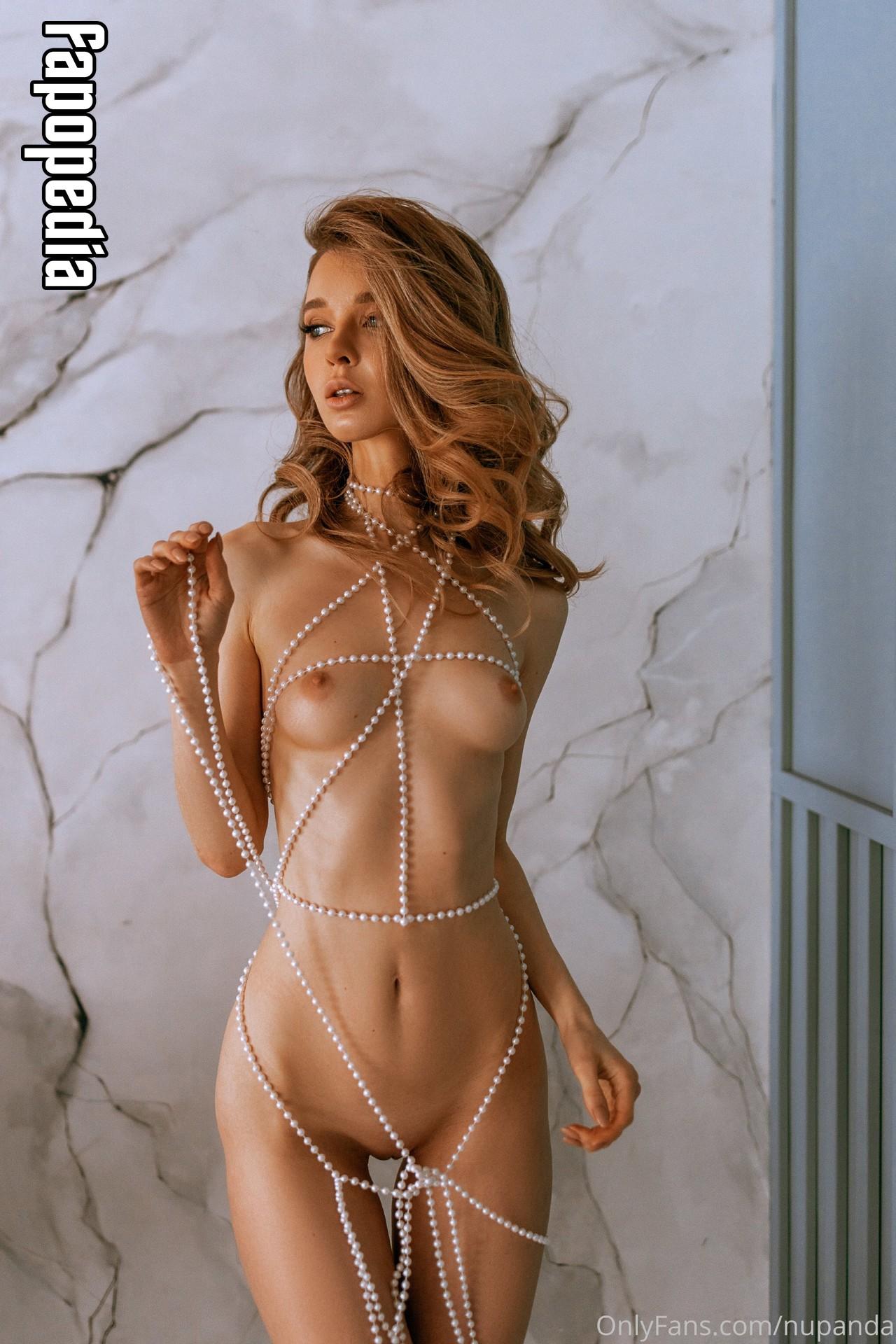 Dayenne Huipen  nackt