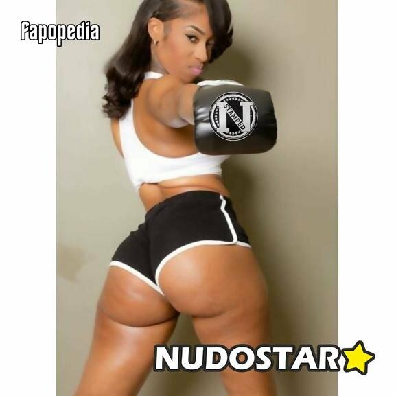 Nikki Nude OnlyFans Leaks